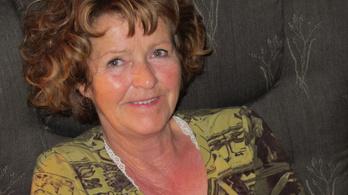 Elrabolták egy norvég milliárdos feleségét, kriptovalutában követelik a váltságdíjat