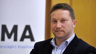Március 15-ére közös ellenzéki polgármester-jelölteket ígér Ujhelyi István