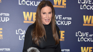 Caitlyn Jenner állítólag be fog költözni a Big Brother-házba