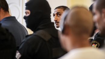 Súlyosabb büntetést kér a fellebbviteli főügyészség a halálkamion embercsempészeire