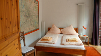 Erzsébetváros is új adót vet ki az Airbnb-re