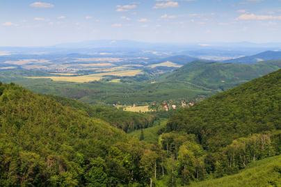 mátra-hegység
