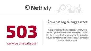 Elérhetetlenné vált Hosszú Katinka hivatalos weboldala