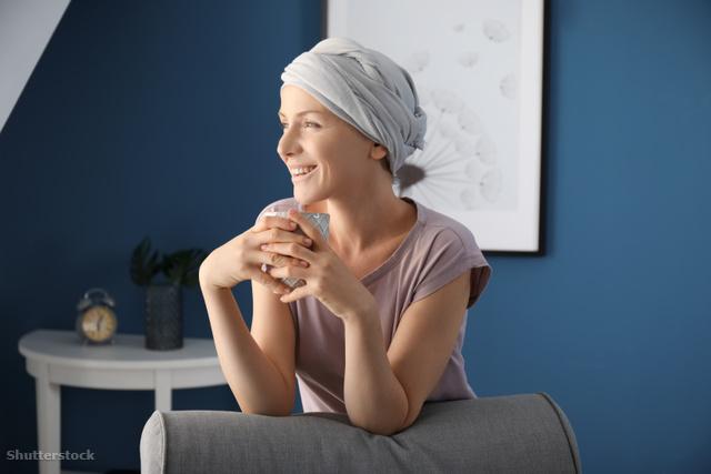 diéta kemoterápiás embereknek