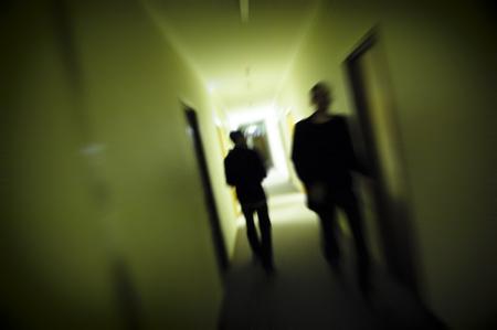 stockfresh 1117303 blurred-walking sizeM