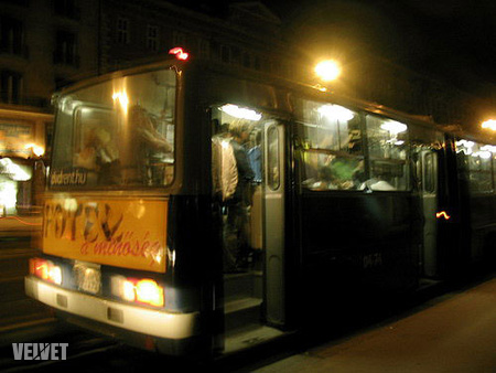 busz4