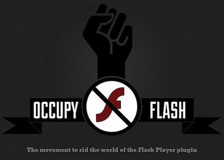 Internethez illő kavalkád: a Wall Street-i mozgalmak jelszava és a Milosevicset megdöntő Otpor logója