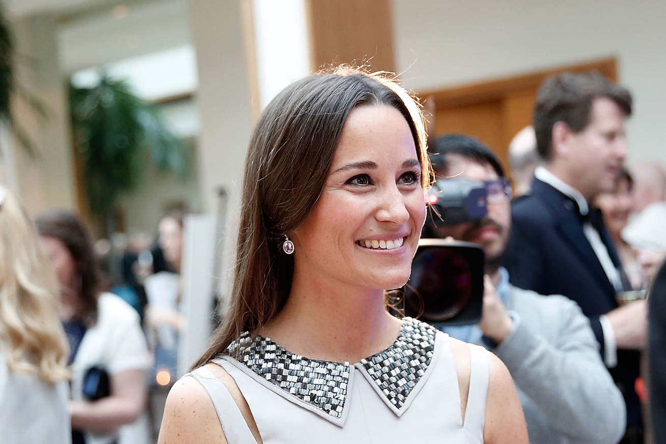 pippa-middleton-babafoto-cover