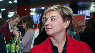 Ábel Anita: