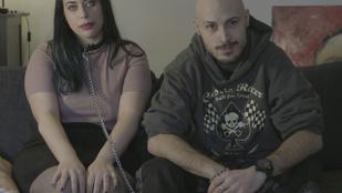 sex girl kép com