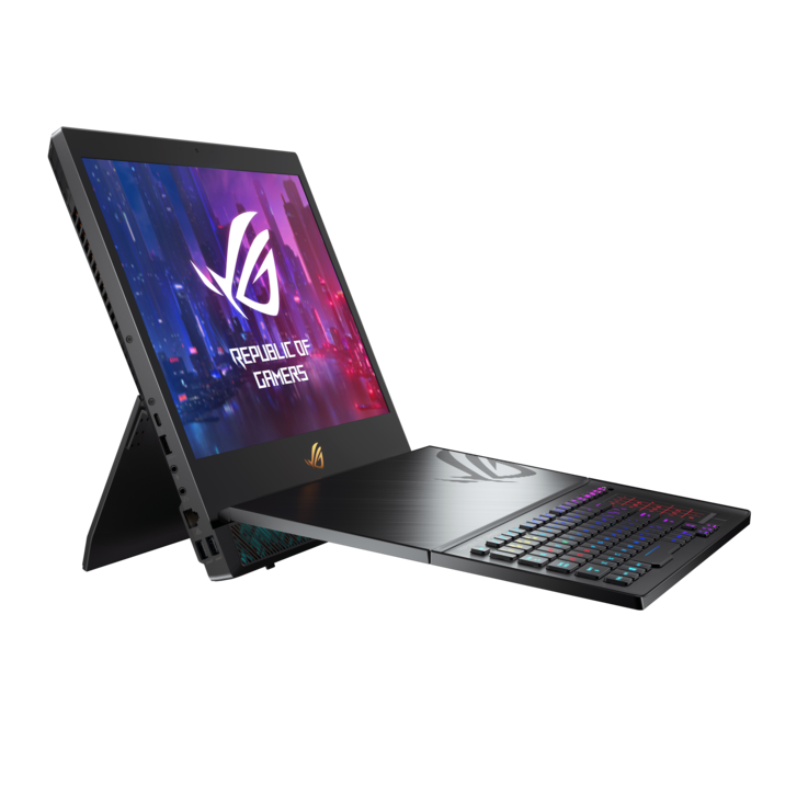 ROG Mothership GZ700 Product Photo 01.png
