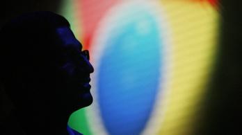 Saját reklámblokkolót kap a Google Chrome