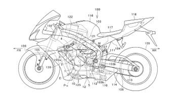Változó szelepvezérlést kaphat a Honda CBR1000RR