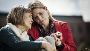 Így vigasztald jól a másikat, ha szomorú