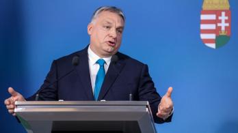 Hosszas gondolkodás után Orbán elmondta, melyik oldalra áll a venezuelai politikai válságban