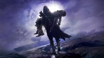 A Destiny és a Halo fejlesztője otthagyja az Activisiont