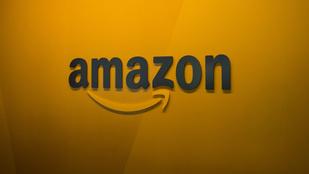Az Amazon is saját játékstreamert indítana