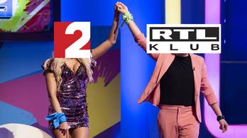 Hogy lehetett egyszerre piacvezető a TV2 Csoport és az RTL Magyarország is 2018-ban?