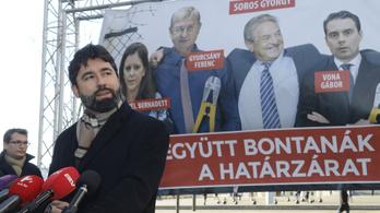 Két állami cégtől is fizetést kap a Fidesz kommunikációs igazgatója