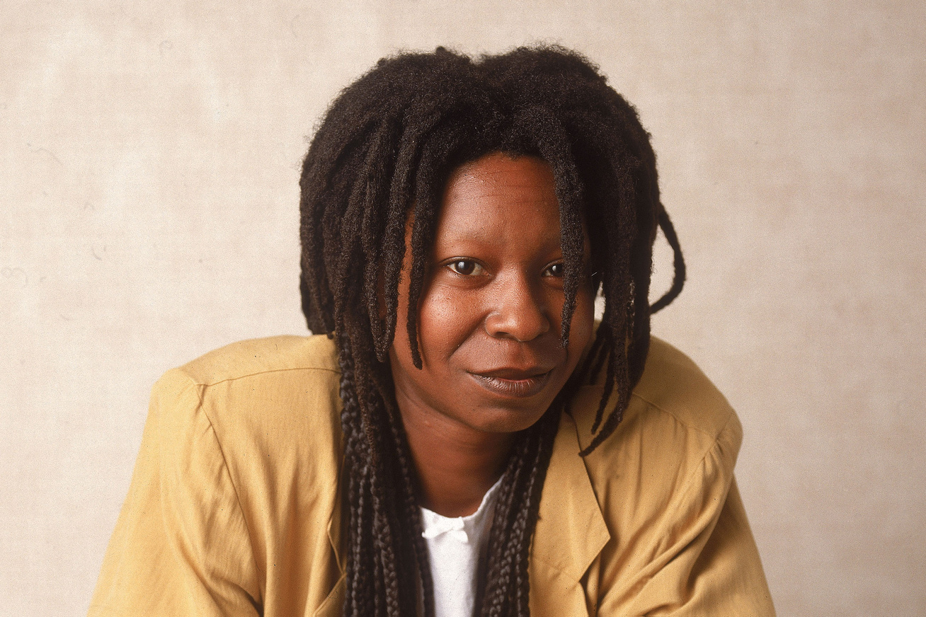 whoopi-goldberg-2019-cover