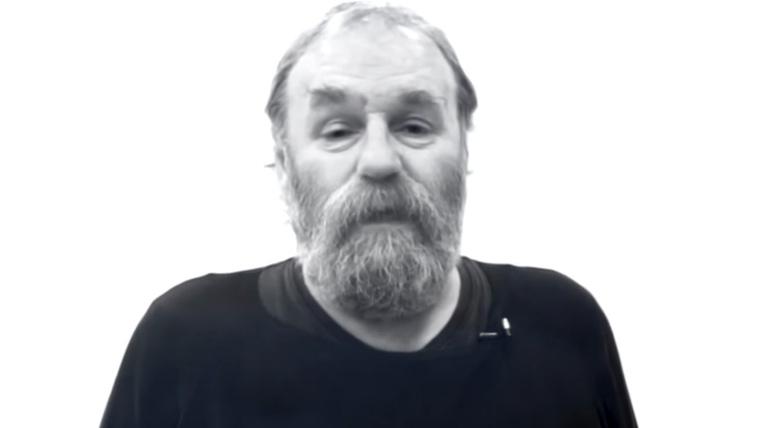 Idén is sámlit osztanak Andrassew Iván emlékére