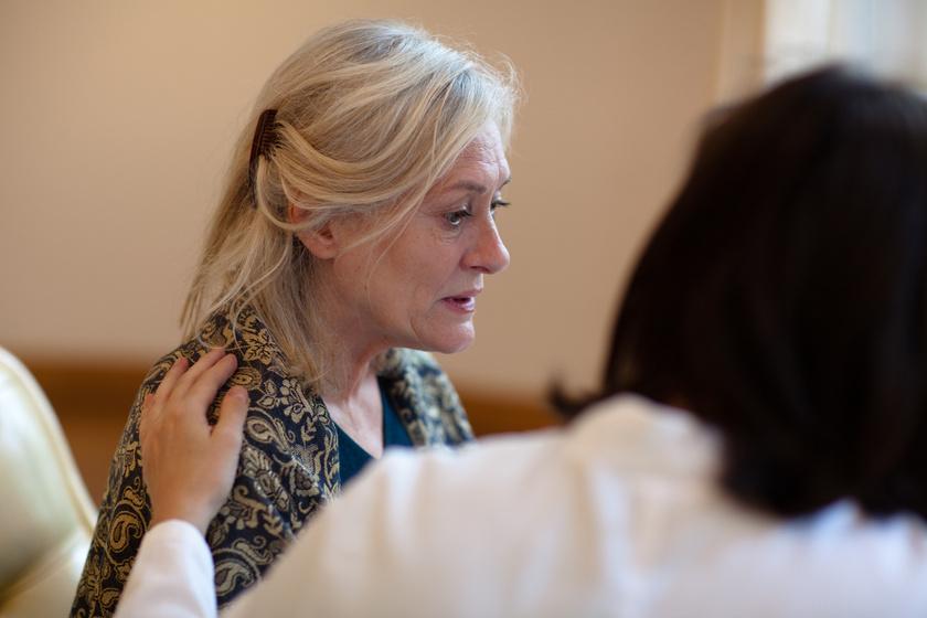 Gyakran az orvosok is Alzheimer-kórnak hiszik: a Lewy-testes demenciát csak kevesen ismerik