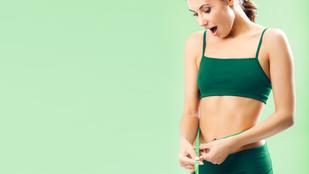 Ne diétázz, fogyj inkább örömmel! Mutatjuk, hogyan!