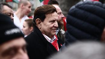 Orbán válaszolt a kérdésre, még mindig 56-os hősnek tartja-e Dózsa Lászlót