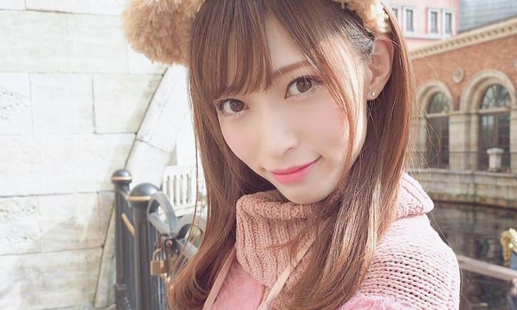 maho-yamaguchi-header