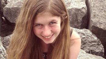 3 hónap után előkerült egy meggyilkolt házaspár elrabolt lánya Amerikában