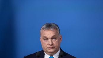 Február 10-én lesz Orbán évértékelője