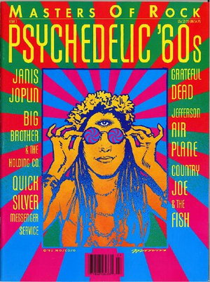 masters-of-rock-issue-7-psychedelic-60s