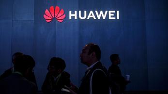 A Huawei kirúgta a Kínának kémkedő lengyelországi igazgatóját