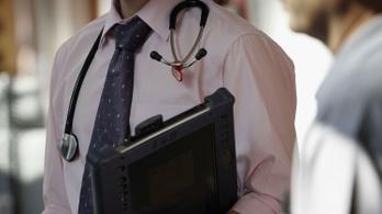 Németországban felmerült az orvosok röghöz kötése, uniós szinten korlátoznák az elvándorlást
