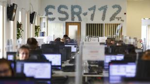 112, 911: miért pont ezek a segélyhívó számok?
