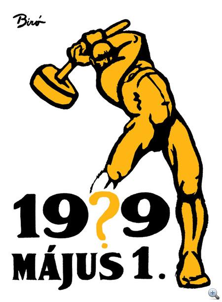 2011 Új alkotmány születik: Société Réaliste: Subject to change: orange / zománctábla
