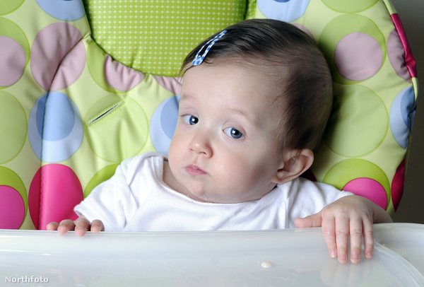 csecsemő vérszegénység tünetei helminthicus vérlemezke invázió