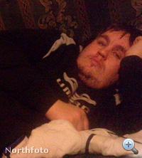 Matt Kemp, aki em szereti a rozoga nőket