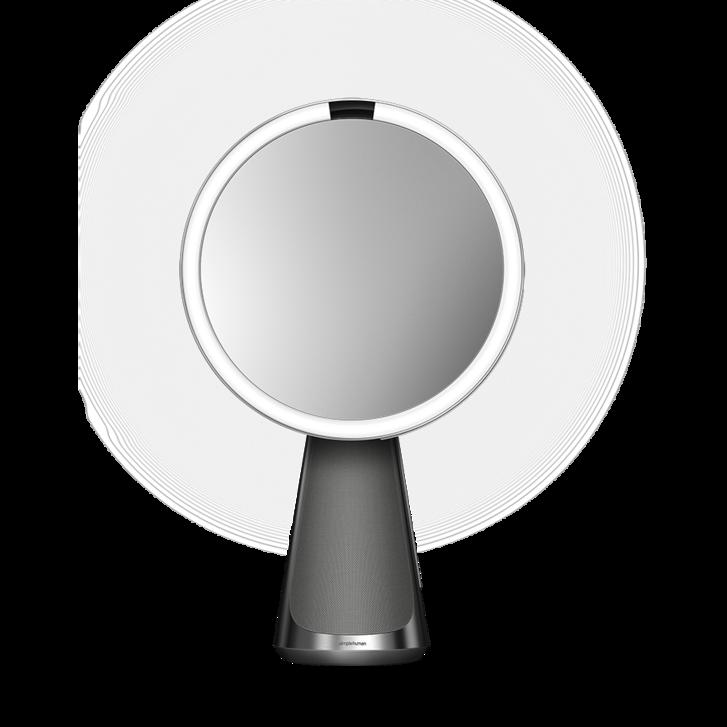 hi-fi-mirror-upfront-view glow v2.png