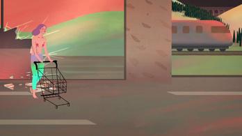 Két animációs rövidfilm képviseli Magyarországot az idei Berlinálén