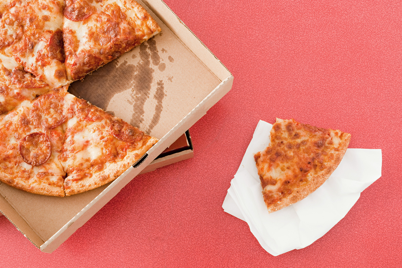 pizzas-doboz-pizza