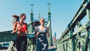 Ne sokat fuss, hanem jól: így fejleszd a mozgás minőségét!