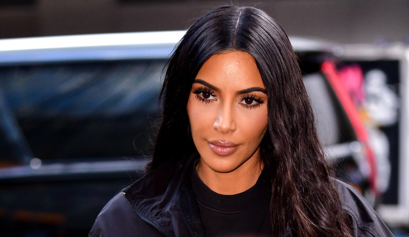 kim-kardashian-negyedik-baba-cover