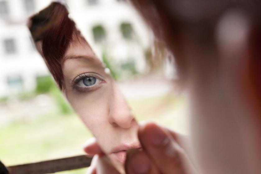 Nők, akik fürdőszoba nélkül élnek az év minden napján - Nem is sejtjük, milyen érzés