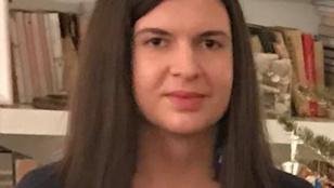 Eltűnt egy 27 éves nő Budapesten