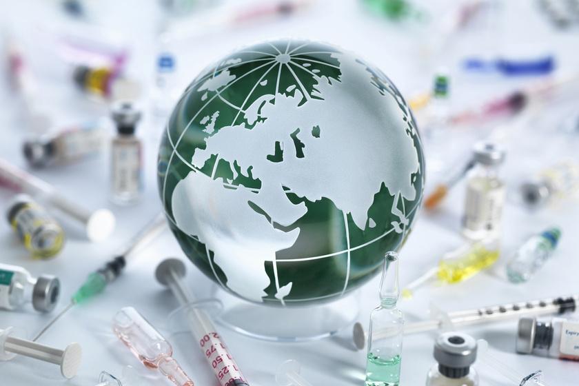 Milyen védőoltások jöhetnek szóba külföldi utazás előtt? Mutatjuk a 7 leggyakoribbat