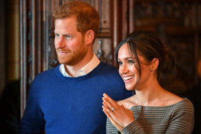 harry-meghan-baba-neme-neve-cover