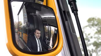 Palkovicsék szerint az MTA minden szükséges forrással és eszközzel rendelkezik a működéséhez