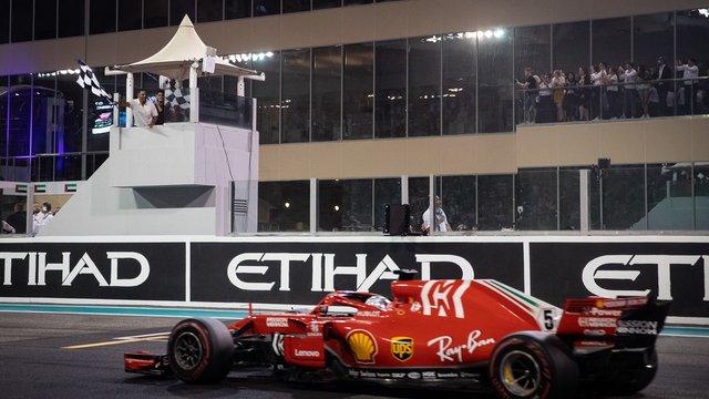 Idő előtt pályára gördülhet a Ferrari új F1-es autója