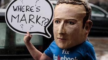 300 millió dollárból mentené meg a Facebook a kisebb újságokat